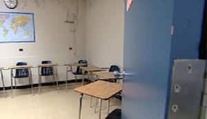 tp-classroom