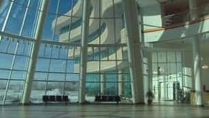 sk-fnuc-interior