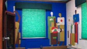 sk-mural-lg
