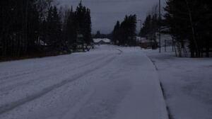 wasagaming-snow