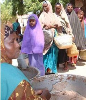somalia-food-aid-cp-7898030