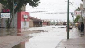 sk-flooding2-100618