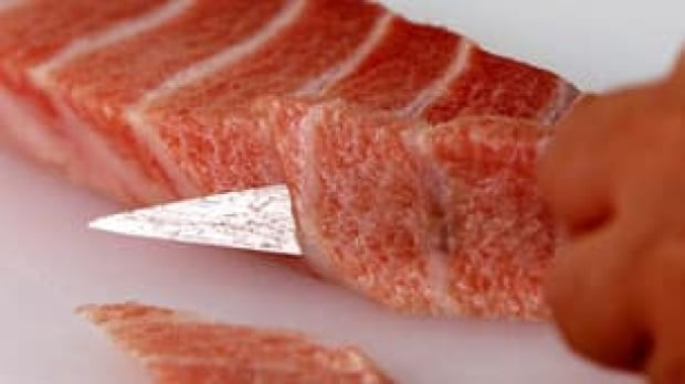 bluefin-tuna-sushi-cp-8297114