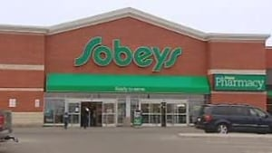 tp-cgy-sobeys-store