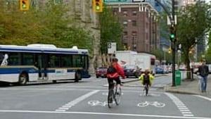 bc-100615-dunsmuir-bike-lane