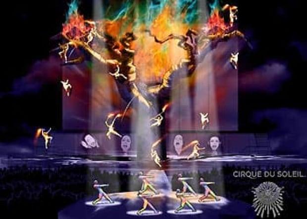 cirque-jackson-tour-02