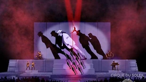 cirque-jackson-tour-01