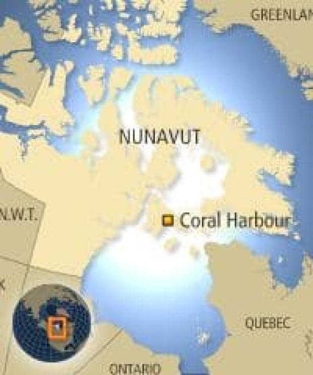 map-nunavut_coralharbour