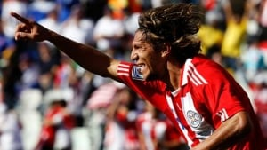 paraguay584