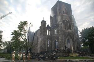 ottawa-090611-aylmer-church