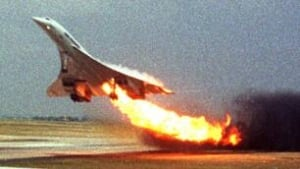 tp-concorde-flame-cp-858742