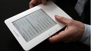 tp-kindle-cp-300-6663620
