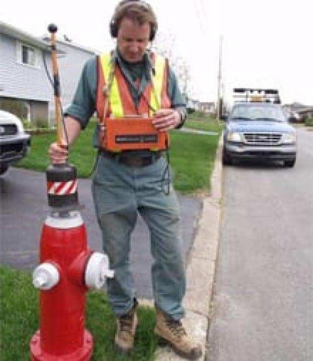 hydrant1