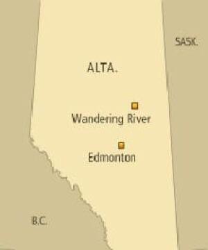 map-alta-wandering-river
