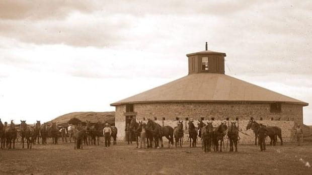 sk-bell-barn-1884-mccord-mu