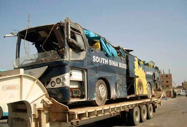 w-egypt-bus-cp-9786243