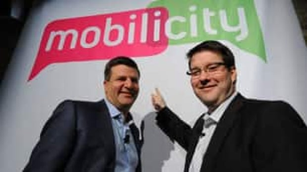 tp-mobilicity