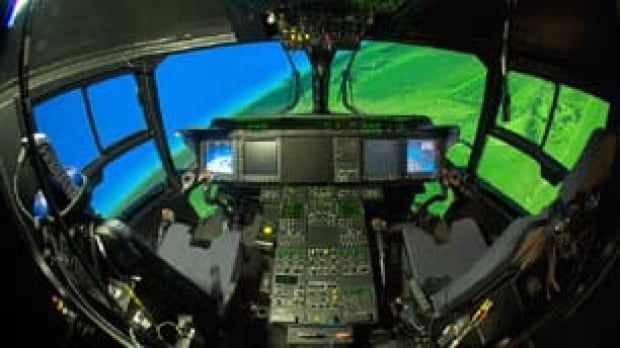 tp-cae-simulator