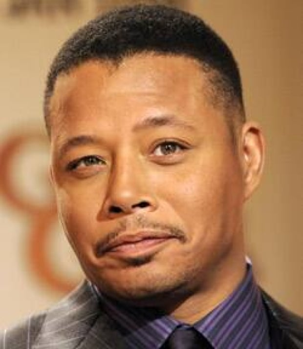 terrence-howard-cp