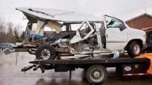 bathurst-van-crash306x172