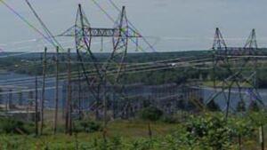 tp-nb-nbpower-lines