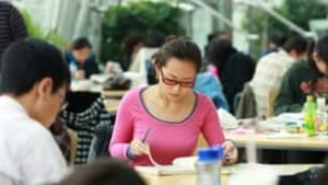student-china-is-000008981597-306x172