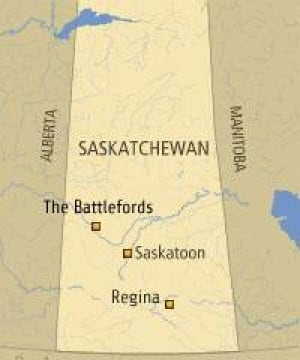 map-sk-battlefords