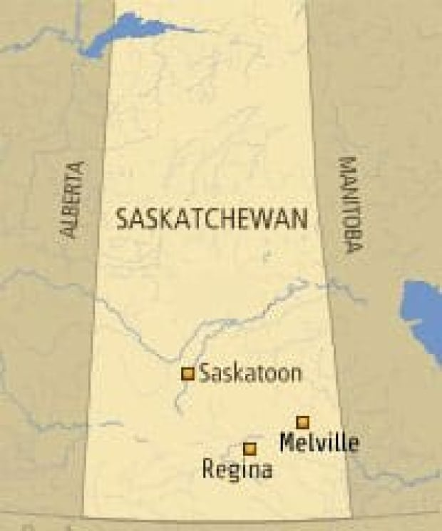 map-sk-melville