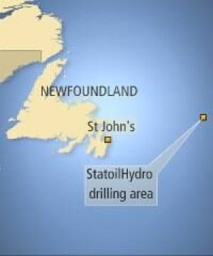 nl-statoilhydrodrilling-map