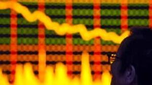 tp-markets-china-cp-8964062