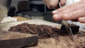 tp-chocolate
