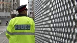 tp-g20-police-rtr2f7vm