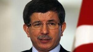 tp-turkey-armenia-vote8252039