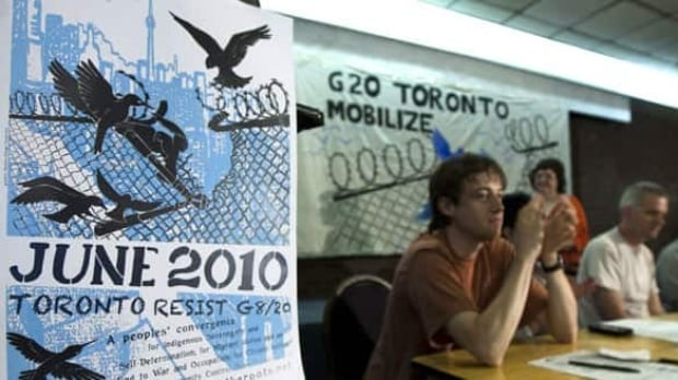 g20-protests-cp-8705343