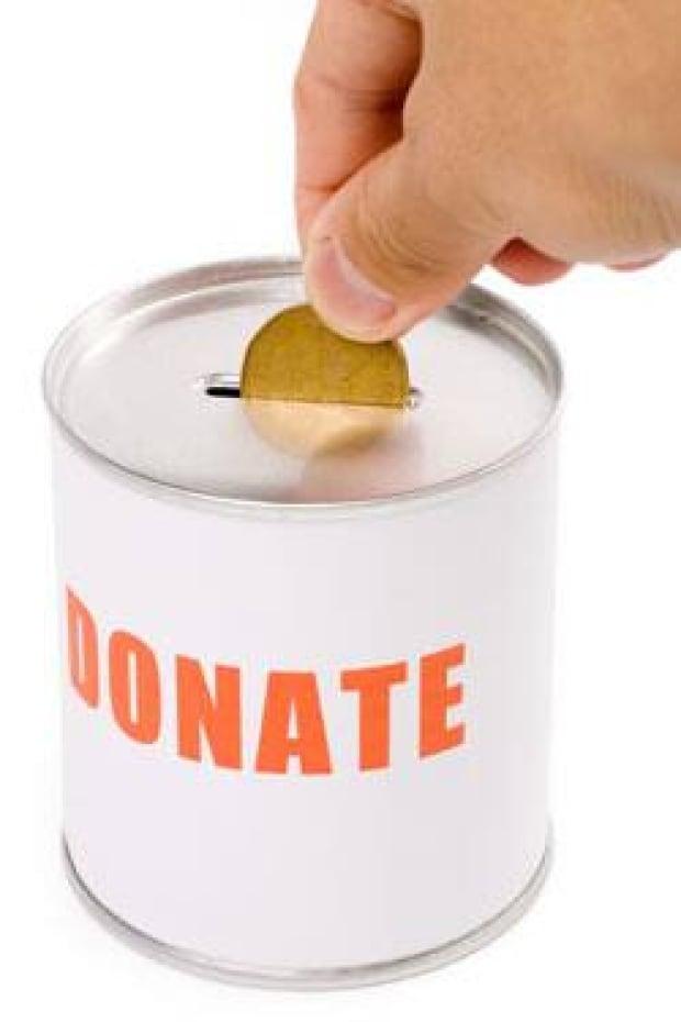 donate-istock-4018094-250