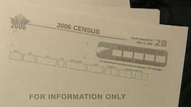 tp-census2-cbc-306