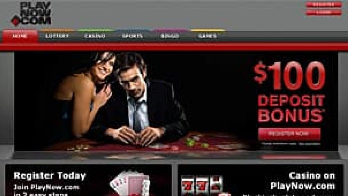 B c online gambling best way to make money through gambling