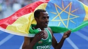bekele-kenenisa090823getty