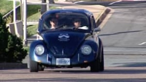 ns-electric-beetle