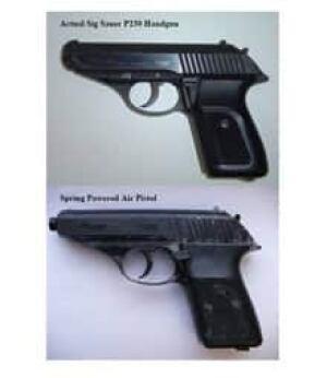 tp-edm-guns