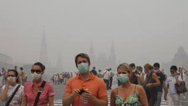 tp-ap-russia-smog-9177837