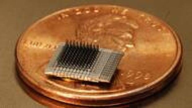 utah-electrode-penny