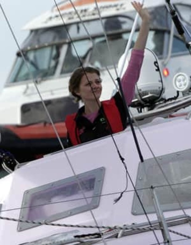 teen-sailor-cp-8664910