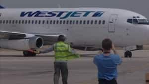 wdr-westjet-plane