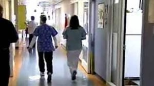 tp-nurses-corridor-2007file