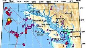 bc-080827-quake-swarm