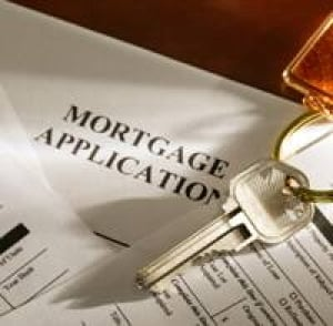 mortgage-application-is-000003390491-200x196