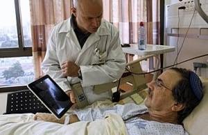 tablet-hospital-392-rtxvygq
