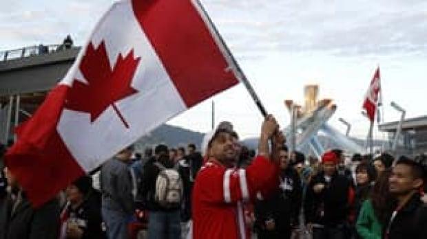 tp-olympics-flag-RTR2B2VN