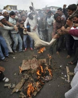 kashmir2010protest-rtr21be4
